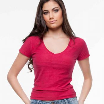 607d0513d CR Confecções | Camisa Manga Curta